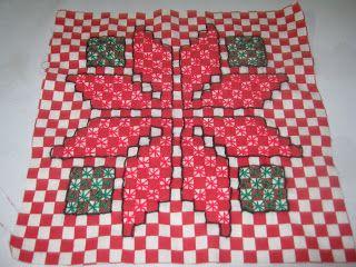 Manualidades y artesanias Salticoz: noviembre 2011