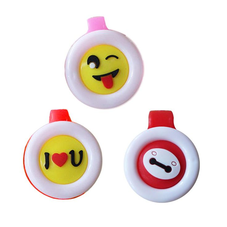 Child Repellent Baby Mosquito Control Buttons Deliver Color Random Mosquito Repellent Bracelet Stickers Mosquito Killer for Baby