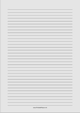 The 25 best Ruled paper ideas on Pinterest Lining paper Paper