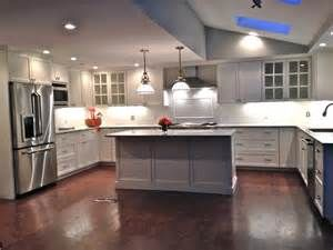 25 Best Ideas About Lowes Kitchen Cabinets On Pinterest Update Kitchen Cabinets Home Depot Kitchen And Basement Kitchen