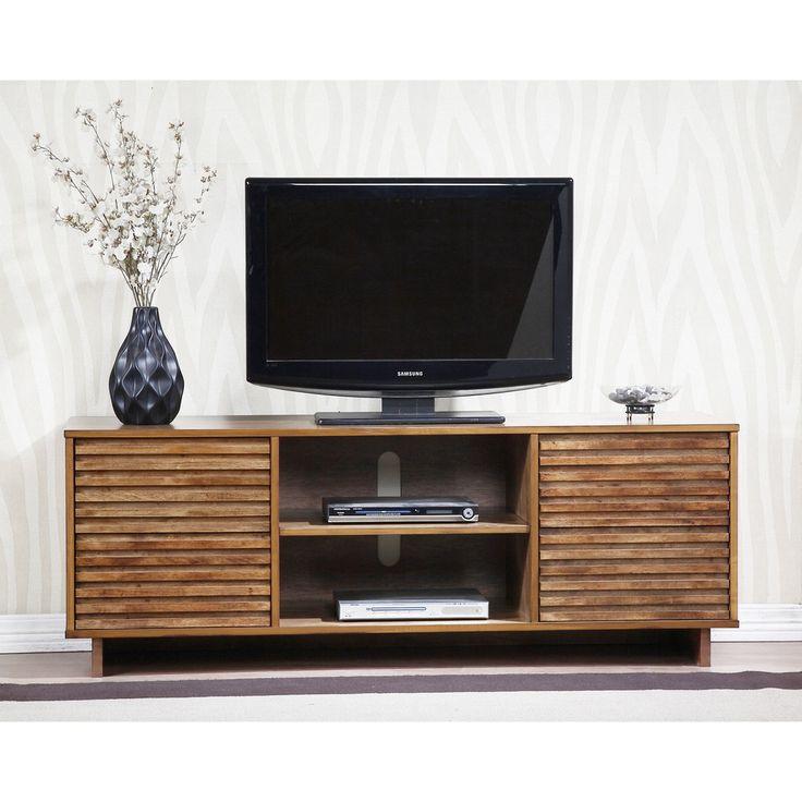 oak entertainment center great deals with glass doors corner fireplace centers flat screen tvs