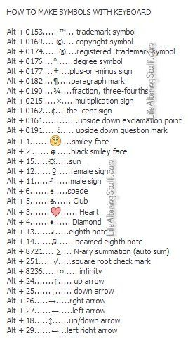 17 Best ideas about Emoji Keyboard For Pc on Pinterest | Keyboard ...