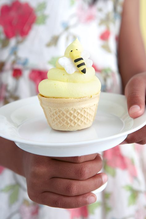 1000 Images About Beehives On Pinterest Bee Skep