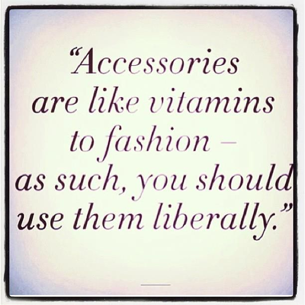 great quote! #fashion #jewelry #marbilldiamonds