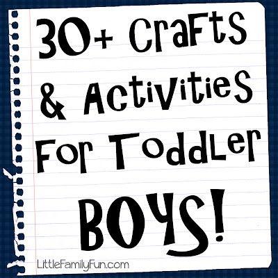 Crafts  Activities for BOYS!: Toddler Boys, Boys Crafts, Kids Stuff, Toddlers Boys, Craft Activities, Crafts Activities, Fun Crafts, Toddlers Crafts, Families Fun