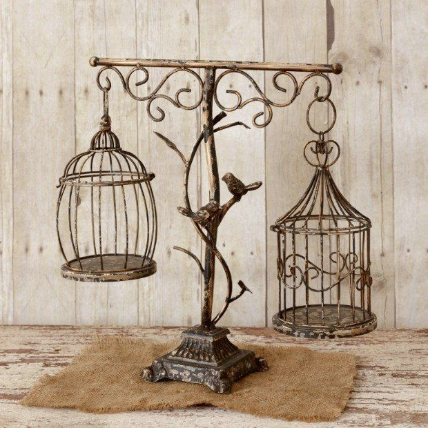 best 25 diy bird cage ideas on pinterest parakeet cage diy parakeet cage and bird cage. Black Bedroom Furniture Sets. Home Design Ideas