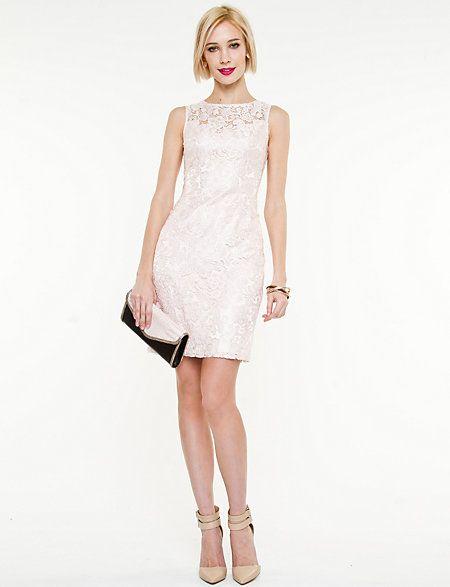Dress Shop 1517