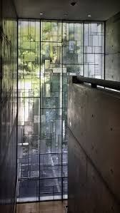 Image result for tadao ando style transparent