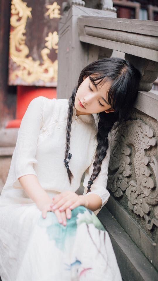 Quần áo Trung Quốc   Hải Nam 's Blog