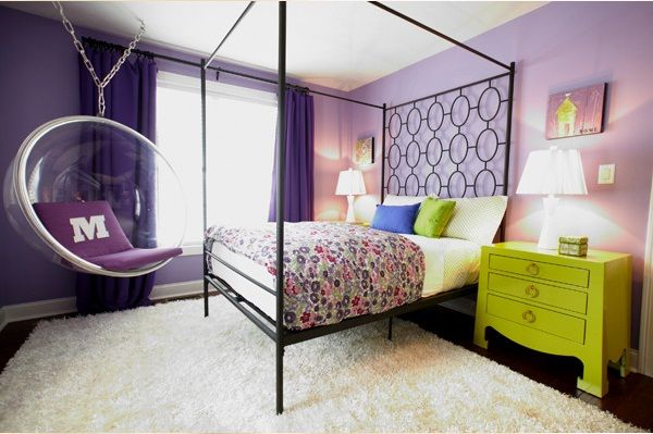Best 44 Best Small Bedroom Chairs Images On Pinterest 640 x 480