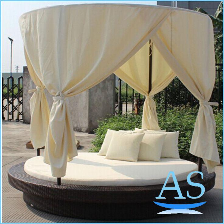 Garden Furniture Bed 145 best outdoor furniture images on pinterest | outdoor furniture