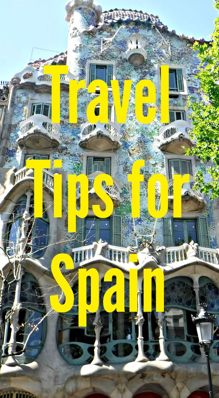 Spain | food in Spain | do in Spain | See in Spain | Spanish phrases | helpful phrases | Paella | Sangria | Travel tips | Spain tips | Spain guide