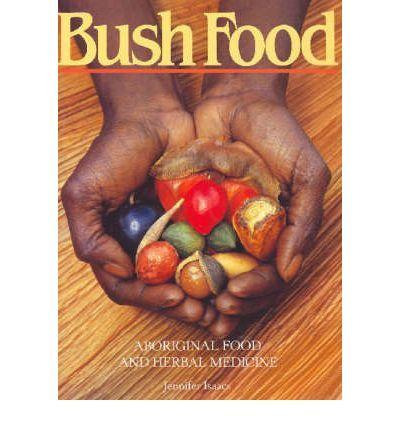 Bushfood