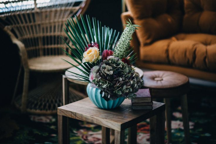 Creative event solutions| Something Different| Lounging| Event Design| Event decor| Event design| Event styling| Styled lounging| interior design| Floral design