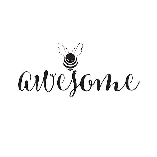 best 25  bee quotes ideas on pinterest