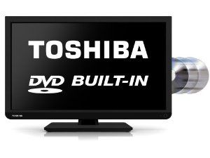 Toshiba 22D1333B 22-inch Widescreen 1080p Full HD LED TV with Built-In DVD Player  has been published on  http://flat-screen-television.co.uk/tvs-audio-video/toshiba-22d1333b-22inch-widescreen-1080p-full-hd-led-tv-with-builtin-dvd-player-couk/