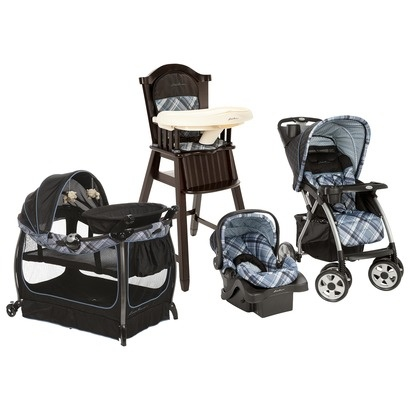 Eddie Bauer Clearbrook Collection Baby Planning Pinterest Babies Baby Gear And Baby Things