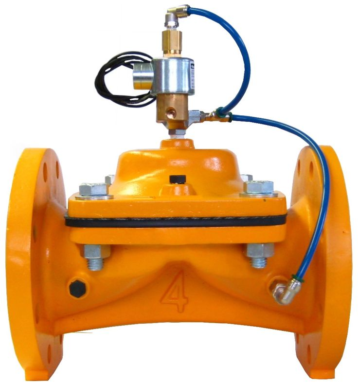9 best valves images on pinterest ductile iron economic model and easy in place maintenance fully open at 5 psi cit tested flow rates money saving operation with low friction loss ccuart Choice Image