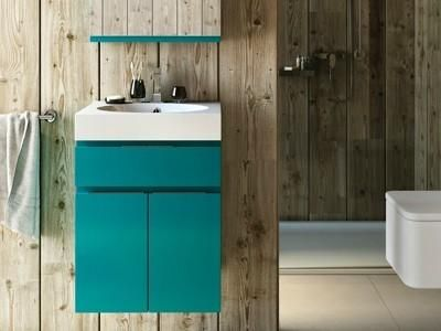 14 Best Bathroom Vanities Images On Pinterest | Bath Vanities