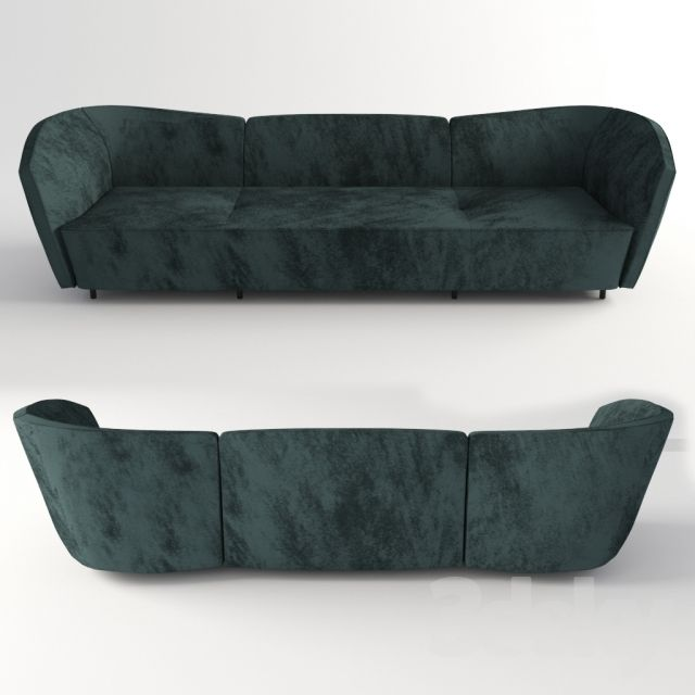 562 best 家具 - Sofa images on Pinterest Armchairs, Couches and