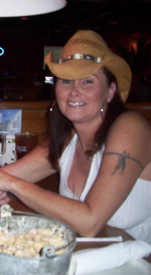 jamul divorced singles personals Los angeles, california girls personals, united states i am a kind and fun-loving person who wishes to meet someone with those same qualities i would likesomeone who is passionate about life and wants to take it to it's fullest, someone who cares about other people.