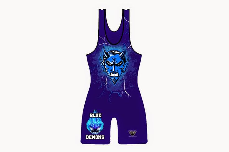 Affiliate Marketing Inc mentioned the website www.battletekwrestling.com and sited them for their great work they with respect to producing colorful graphics used in custom wrestling uniforms. This is an example of one of the custom singlets designed by Battle Tek Wrestling.