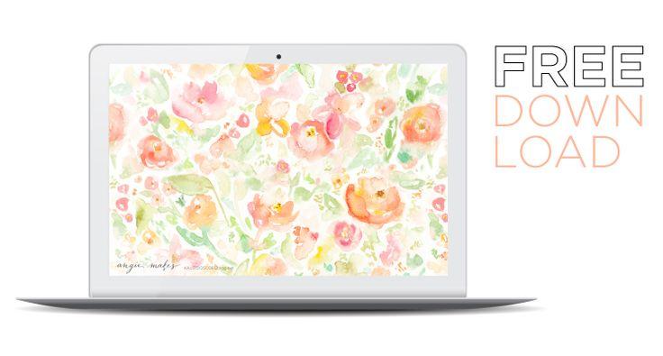 Kaleidoscope-Blog-Desktop-Wallpaper-Download-September-2015-600-2