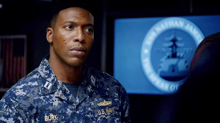 1000 images about the last ship tex wolf and burk on pinterest