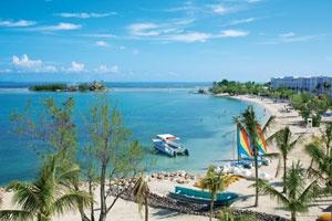 Riu Montego Bay, Montego Bay. #Vacation Express