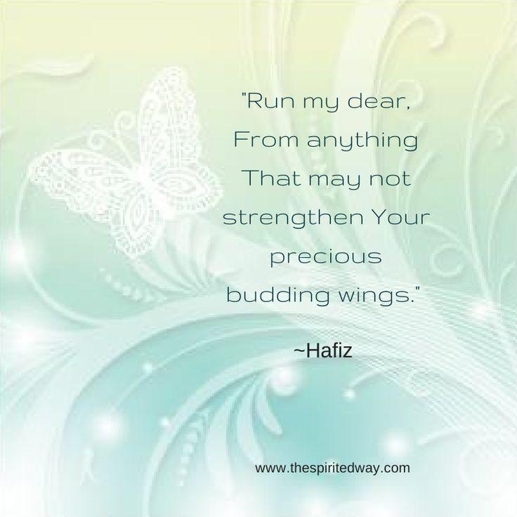 hafiz quotes on gratitude - photo #25