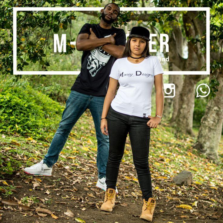 M-Designer Siguenos en las redes instagram y facebook como @MDesigner.co