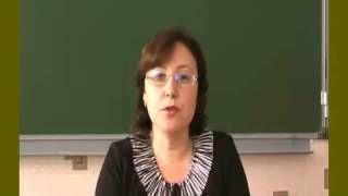 Видеокурс «3 класс - математика (Петерсон Л. Г.).»