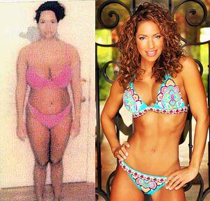 Jennifer Nicole Lee Workout, Jennifer Nicole Lee, Jennifer Nicole Lee Workout diet, Jennifer Nicole Lee Workout diet plan