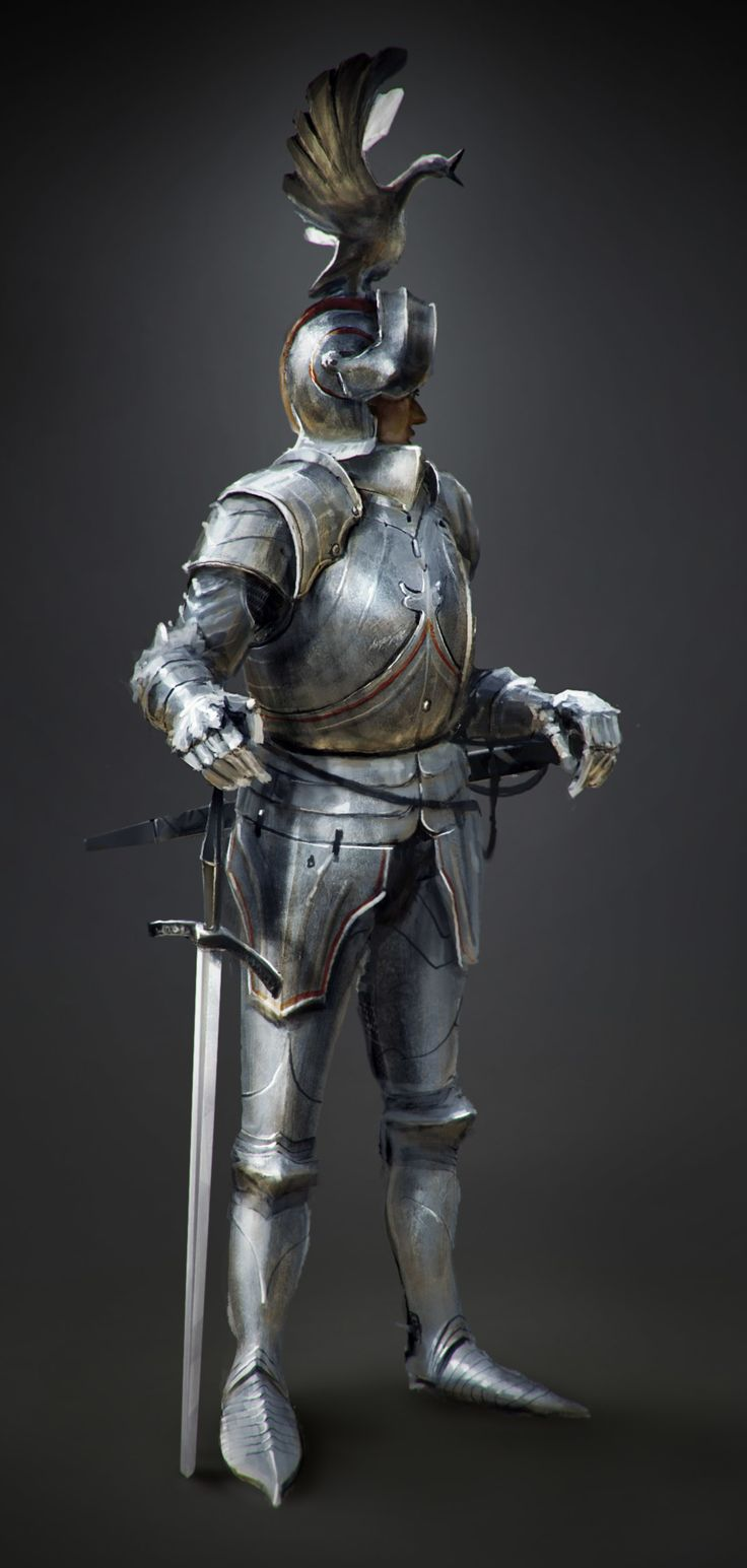 1000 Ideas About Medieval Armor On Pinterest Medieval