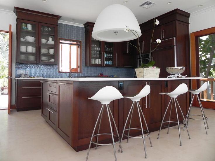 Great Large Kitchen Light Fixtures