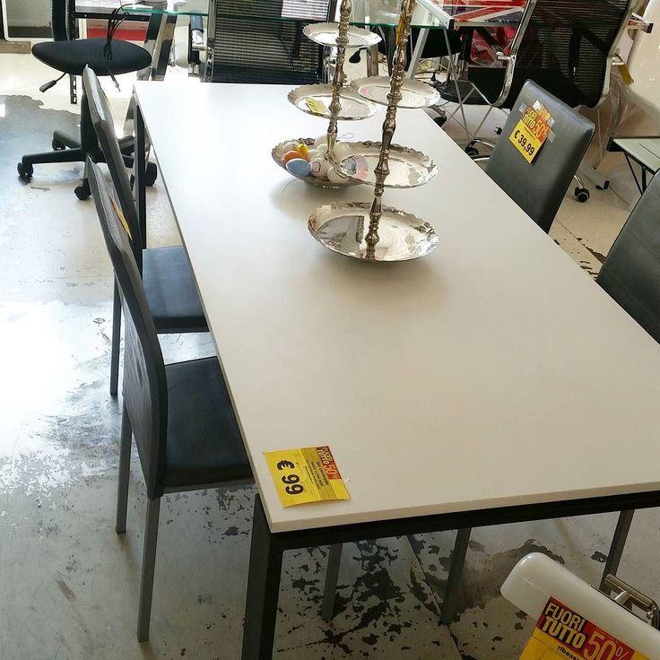 Pi Di 25 Fantastiche Idee Su Modello Di Tavolo Da Pranzo Su Pinterest Mesas Tavoli Da Pranzo