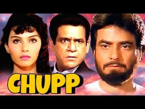 Watch Old Chupp - Full HD Hindi Action Movie | Somy Ali | Jeetendra | Om Puri watch on  https://free123movies.net/watch-old-chupp-full-hd-hindi-action-movie-somy-ali-jeetendra-om-puri/