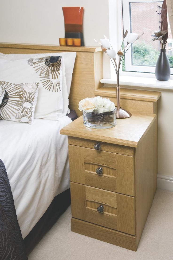 22 Best Modular Bedroom Furniture Images On Pinterest
