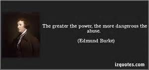 users and abusers quotes - : Yahoo Image Search results
