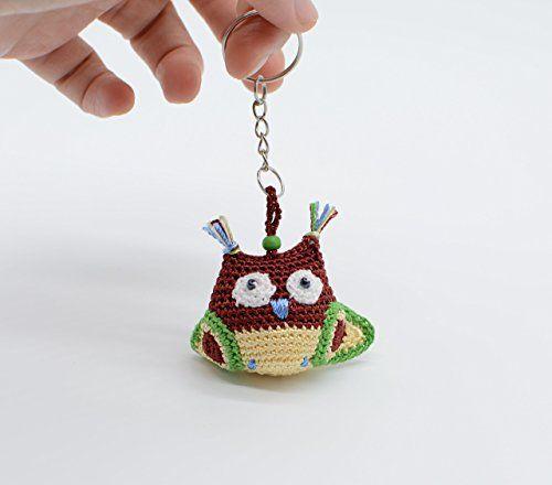 Owl always love you, friendship keychain gift CuteToysByC... https://www.amazon.co.uk/dp/B0792JVW1H/ref=cm_sw_r_pi_dp_x_4OhCAb0X8W64K