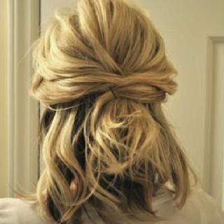 hair styles with bows 29 best willow trees images on willow tree 7547