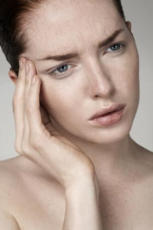 What is a Migraine Attack?: Am I Having a Migraine?