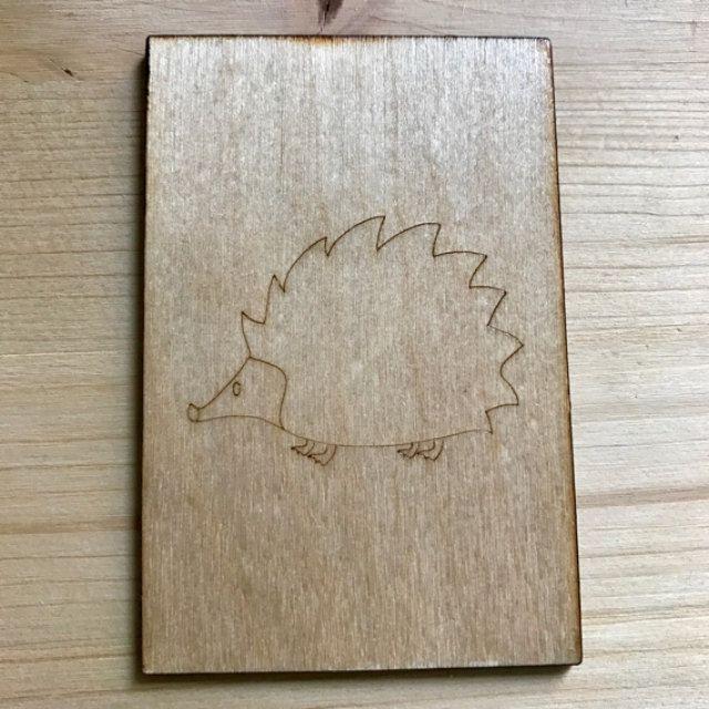giochi artigianali di ispirazione Montessori di lenuvolemontessori