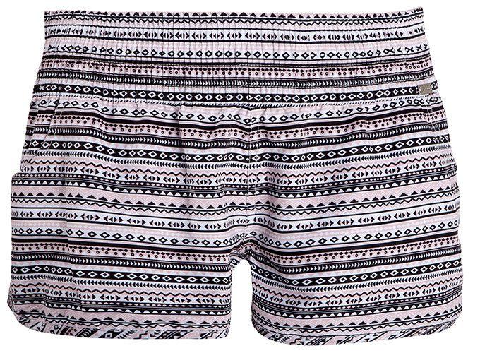 Skiny Folklore Heat Shorts