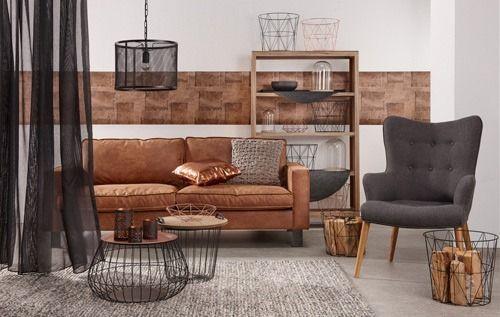 Weblog Wonenonline.nl - wonen - interieur - design: Vernieuwend najaars-assortiment Kwantum