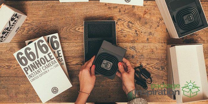 Supersense Vienna www.supersense.com  source: www.packageinspiration.com