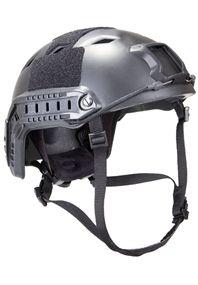 Buy Helmets: Military Helmets, Army Helmets  Tactical Helmets Canada