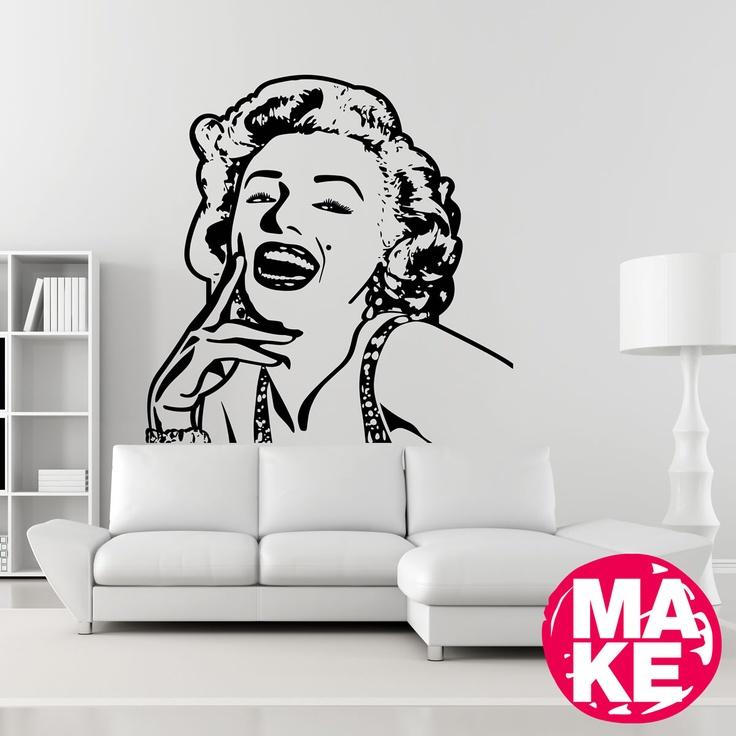 MAKE Decorativos08