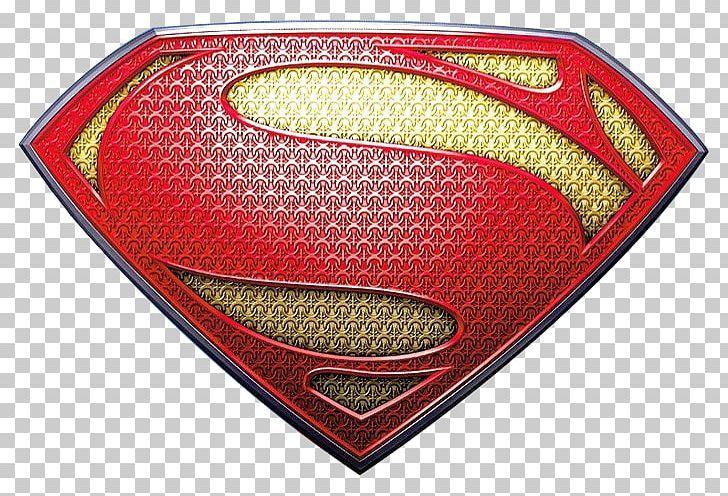 Superman Logo Supergirl Png Automotive Lighting Comics Heroes Logo Man Of Steel Superman Logo Superman Artwork Superman