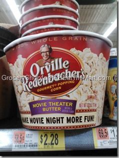 New $1 coupon for Orville Redenbacher and Diet Dr pepper    http://www.groceryshopforfreeatthemart.com/2012/03/save-1-on-orville-redenbacher-popcorn-and-diet-dr-pepper/